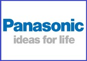 Hyper inverter PANASONIC